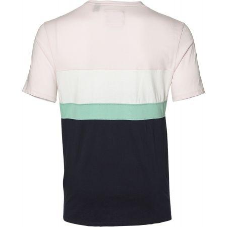 Pánské tričko - O'Neill LM BLOCK T-SHIRT - 2