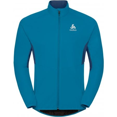 Odlo AEOLUS JACKET - Men's sports jacket