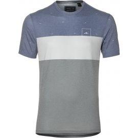O'Neill LM YARDAGE T-SHIRT - Pánske tričko