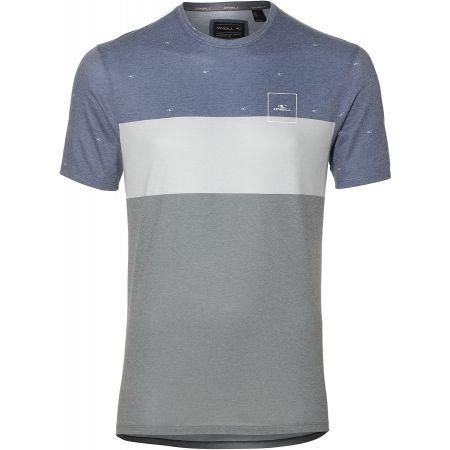 Pánske tričko - O'Neill LM YARDAGE T-SHIRT - 1