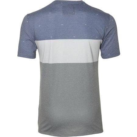 Pánske tričko - O'Neill LM YARDAGE T-SHIRT - 2