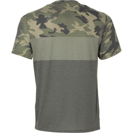 Men's T-shirt - O'Neill LM YARDAGE T-SHIRT - 2