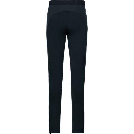 Pánske bežecké nohavice - Odlo AEOLUS PANTS - 2