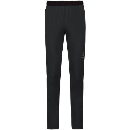 Odlo AEOLUS PANTS - Men's running pants