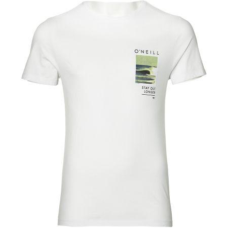 Men's T-shirt - O'Neill LM PIC T-SHIRT - 1