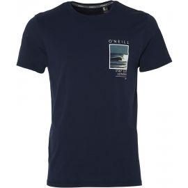 O'Neill LM PIC T-SHIRT - Мъжка тениска