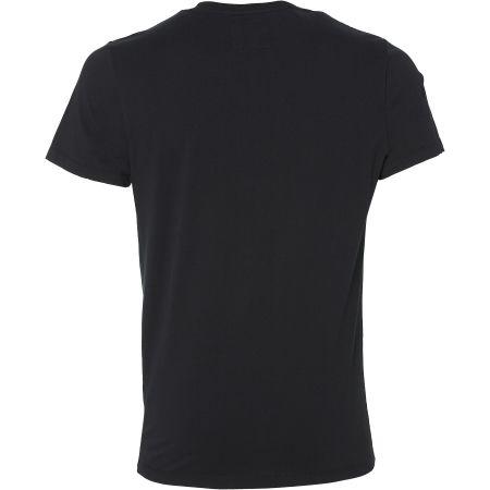 Men's T-shirt - O'Neill LM PIC T-SHIRT - 2
