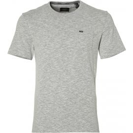 O'Neill LM JACK'S SPECIAL T-SHIRT - Мъжка тениска