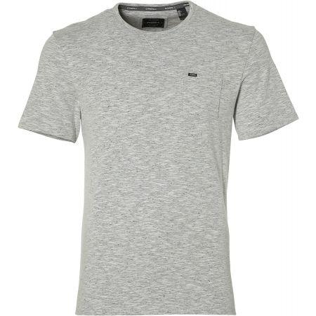 Pánske tričko - O'Neill LM JACK'S SPECIAL T-SHIRT - 1