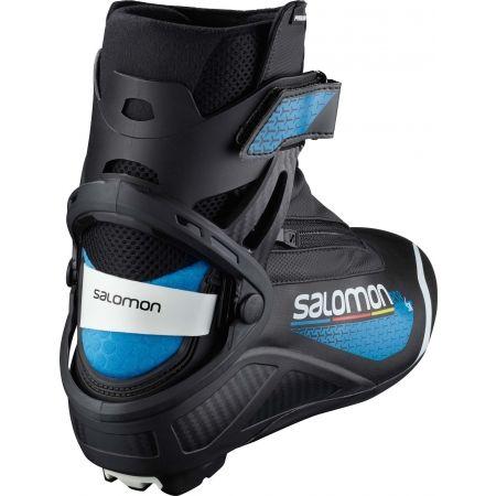 Мъжки обувки за skate стил - Salomon RS 8 PROLINK - 2