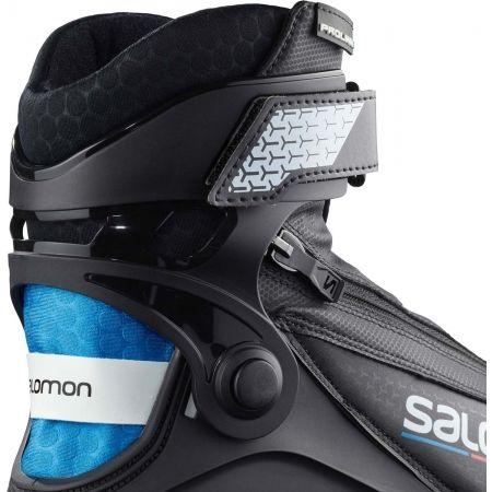Unisex kombi obuv - Salomon R/PROLINK - 3