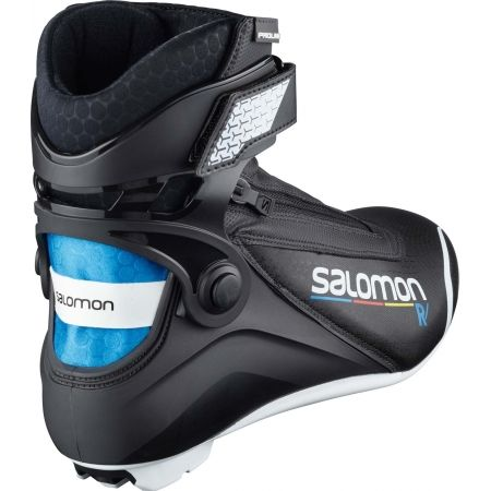 Unisex kombi obuv - Salomon R/PROLINK - 2