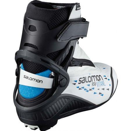 Dámska obuv na korčuľovanie - Salomon RS8 VITANE Prolink - 2