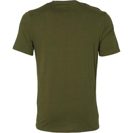 Pánské tričko - O'Neill LM O' T-SHIRT - 2