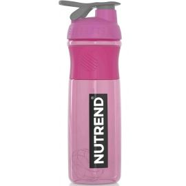 Nutrend REK9231000RU - Sports bottle
