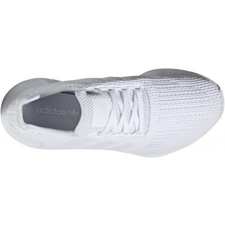 adidas SWIFT RUN W | sportisimo.pl