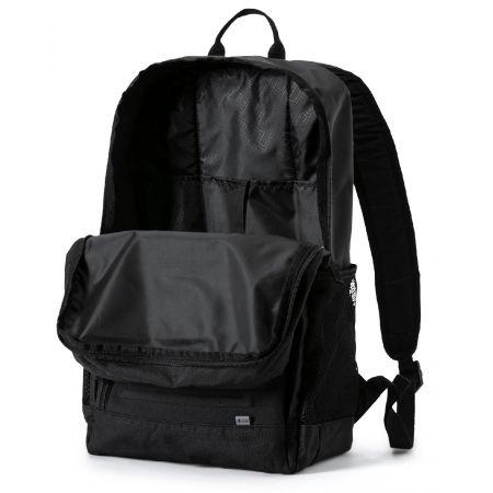 Městský batoh - Puma BACKPACK - 3
