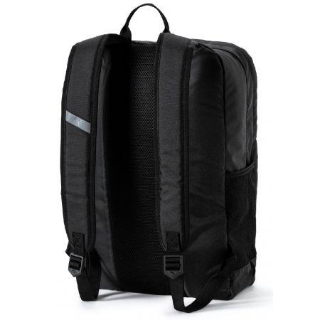 Městský batoh - Puma BACKPACK - 2
