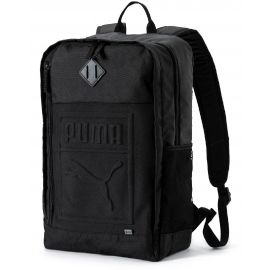 Puma BACKPACK - City backpack