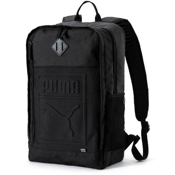 Puma BACKPACK - Mestský batoh