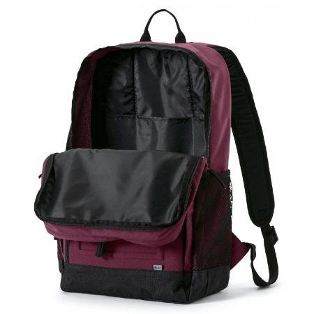 Mestský batoh - Puma BACKPACK - 3
