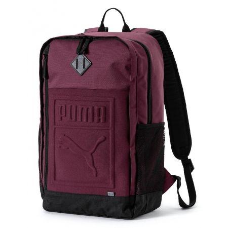 Mestský batoh - Puma BACKPACK - 1