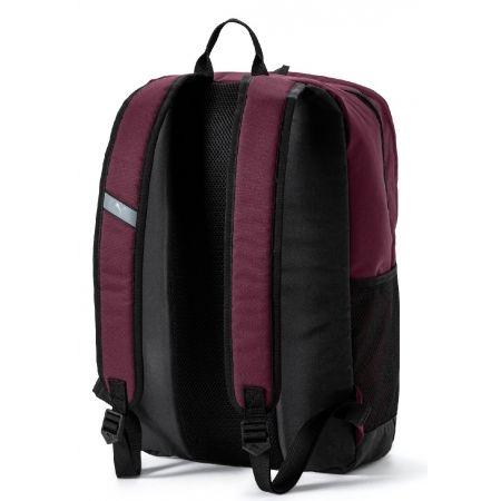Mestský batoh - Puma BACKPACK - 2