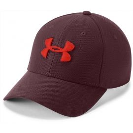 Under Armour MEN'S BLITZING 3.0 CAP - Pánska šiltovka
