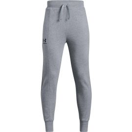 Under Armour RIVAL BLOCKED JOGGER