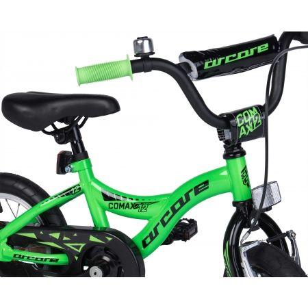 Detský bicykel - Arcore COMAX 12 - 4