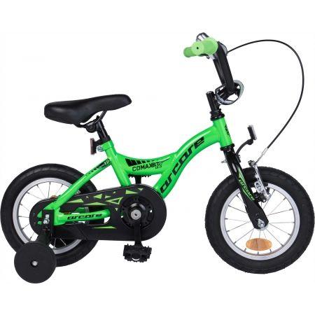 Detský bicykel - Arcore COMAX 12 - 3