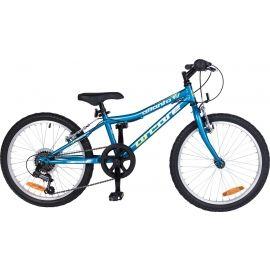 Arcore ATLANTA 20 - Children's bicycle