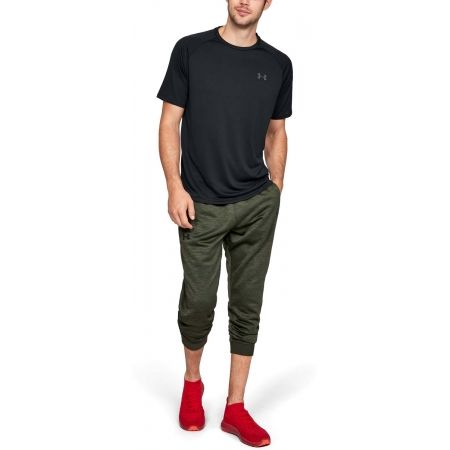 Pánske tričko - Under Armour UA TECH 2.0 SS TEE - 5
