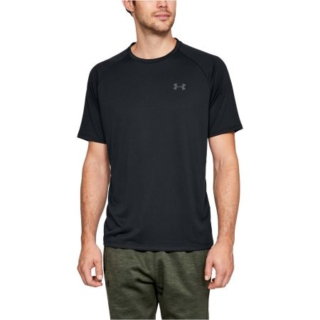 Tricou bărbați - Under Armour UA TECH 2.0 SS TEE - 3