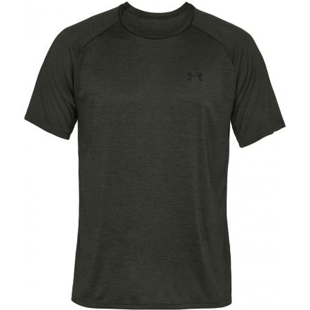 Under Armour UA TECH 2.0 SS TEE - Pánské triko