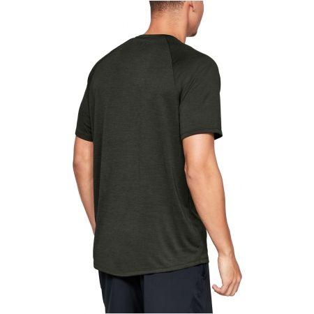 Pánske tričko - Under Armour UA TECH 2.0 SS TEE - 4