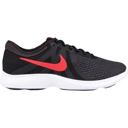 Pánská běžecká obuv - Nike REVOLUTION 4 - 2