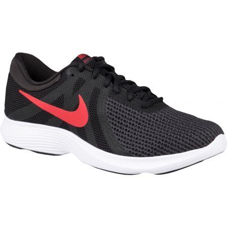 Nike REVOLUTION 4 EU - Încălțăminte de alergare bărbați