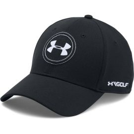 Under Armour JS TOUR CAP - Pánska čiapka so šiltom