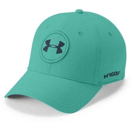 Under Armour JS TOUR CAP - Herren Golf Cap