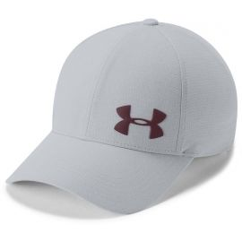 Under Armour MEN'S AIRVENT CORE CAP - Men's baseball cap