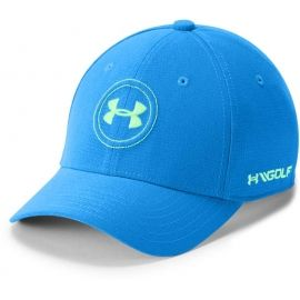 Under Armour BOY UA OFFICIAL TOUR CAP 2.0