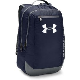 Under Armour HUSTLE BACKPACK LDWR - Rucsac rezistent