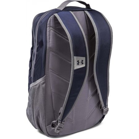 Durable backpack - Under Armour HUSTLE BACKPACK LDWR - 3