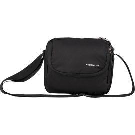 Crossroad RUBY - Пътна чанта за документи - Crossroad