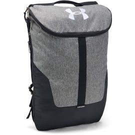 Under Armour UA EXPANDABLE SACKPACK - Backpack
