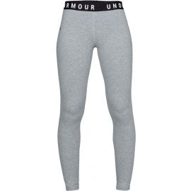Under Armour FAVORITE LEGGING - Damen Leggings