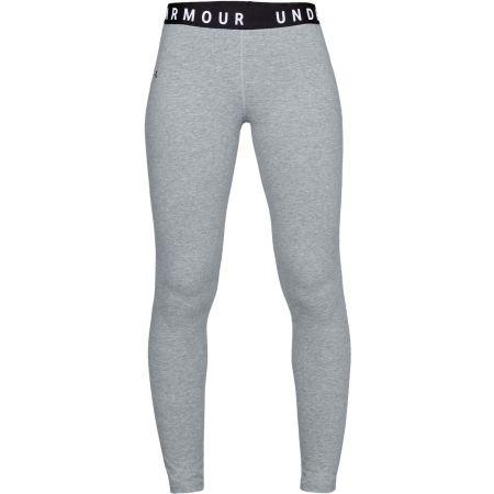 Women's tights - Under Armour FAVORITE LEGGING - 1