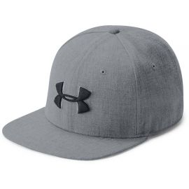 Under Armour MEN'S HUDDLE SNAPBACK 2.0