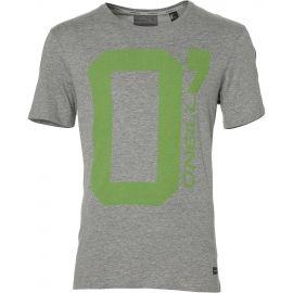 O'Neill LM O' T-SHIRT - Tricou de bărbați